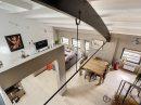 6 pièces 174 m² Appartement Roncq Secteur Bondues-Wambr-Roncq