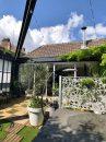 Loft 153 m² Hab + terrasse 50 m²