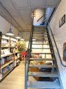 Appartement  153 m² Lille Secteur Lille 4 pièces