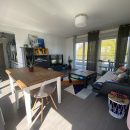 Appartement 3 pièces Wasquehal Secteur Marcq-Wasquehal-Mouvaux 70 m²