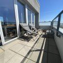 Appartement Wasquehal Secteur Marcq-Wasquehal-Mouvaux 3 pièces  70 m²