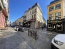 Appartement 31 m² 2 pièces Lille Secteur Lille