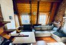 31 m² 2 pièces Appartement  Lille Secteur Lille