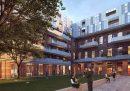 Appartement  Lille Secteur Lille 80 m² 4 pièces