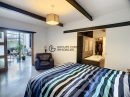 185 m² Appartement Croix Secteur Croix-Hem-Roubaix 5 pièces