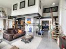 Appartement Croix Secteur Croix-Hem-Roubaix  5 pièces 185 m²