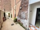 Appartement 3 pièces Mouvaux Secteur Marcq-Wasquehal-Mouvaux  73 m²