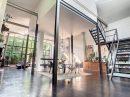 338 m² Lille Secteur Lille  Appartement 8 pièces