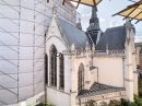pièces Immeuble  Roubaix Secteur Croix-Hem-Roubaix 300 m²