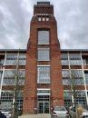 Immeuble 0 m² Wambrechies Secteur Bondues-Wambr-Roncq  pièces
