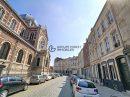 Immeuble 200 m² Lille Secteur Lille  pièces