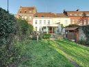 Maison  Halluin Secteur Linselles-Vallée Lys 7 pièces 295 m²