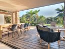 400 m² Maison  Saint-Tropez Secteur Var 10 pièces