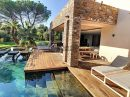 Maison Saint-Tropez Secteur Var 400 m² 10 pièces