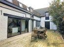 7 pièces 170 m² Roncq Secteur Bondues-Wambr-Roncq  Maison