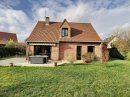 145 m²  Maison Marcq-en-Barœul Secteur Marcq-Wasquehal-Mouvaux 6 pièces