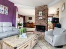 145 m² Marcq-en-Barœul Secteur Marcq-Wasquehal-Mouvaux Maison  6 pièces