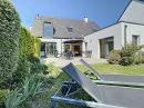 7 pièces 145 m² Maison Marcq-en-Barœul Secteur Marcq-Wasquehal-Mouvaux