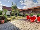 8 pièces Wasquehal Secteur Marcq-Wasquehal-Mouvaux Maison 370 m²