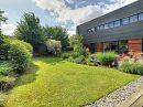 370 m² 8 pièces Maison  Wasquehal Secteur Marcq-Wasquehal-Mouvaux