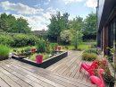 8 pièces  370 m² Wasquehal Secteur Marcq-Wasquehal-Mouvaux Maison