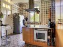 Maison Roncq Secteur Bondues-Wambr-Roncq 204 m² 7 pièces