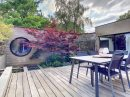 Maison  7 pièces Roncq Secteur Bondues-Wambr-Roncq 204 m²