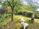 Roncq Secteur Bondues-Wambr-Roncq 204 m² 7 pièces  Maison