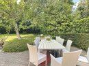Maison Roncq Secteur Bondues-Wambr-Roncq 350 m² 10 pièces