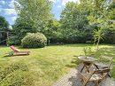 Maison 350 m² Roncq Secteur Bondues-Wambr-Roncq 10 pièces