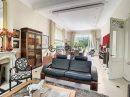 Roncq Secteur Bondues-Wambr-Roncq 10 pièces Maison 350 m²