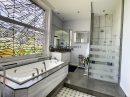 10 pièces 350 m²  Roncq Secteur Bondues-Wambr-Roncq Maison