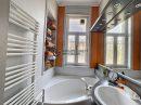 Roncq Secteur Bondues-Wambr-Roncq 10 pièces 350 m²  Maison