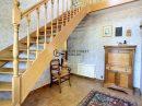Maison  5 pièces 115 m² Wervicq-Sud Secteur Bondues-Wambr-Roncq