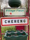 Maison 86 m²  Chéreng Secteur Belgique 5 pièces
