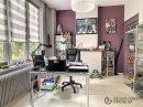 Maison 160 m² Linselles Secteur Linselles-Vallée Lys 6 pièces