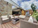 Maison 250 m² 7 pièces Bondues Secteur Bondues-Wambr-Roncq