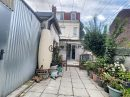 Maison 144 m² Lille Secteur Lille 6 pièces