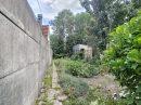 Maison Lille Secteur Lille 144 m² 6 pièces