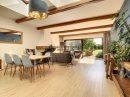 Maison  Linselles Secteur Linselles-Vallée Lys 117 m² 5 pièces
