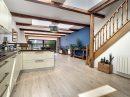 Maison 117 m² Linselles Secteur Linselles-Vallée Lys 5 pièces