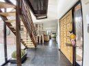 Cobrieux Secteur Cysoing 200 m² Maison 7 pièces