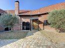 Maison  Cobrieux Secteur Cysoing 200 m² 7 pièces