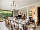 Maison 125 m² Roncq Secteur Bondues-Wambr-Roncq 5 pièces