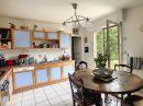 Maison Roncq Secteur Bondues-Wambr-Roncq 125 m² 5 pièces