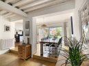 Linselles Secteur Linselles-Vallée Lys  145 m² 5 pièces Maison