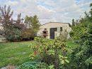 4 pièces Maison Linselles Secteur Linselles-Vallée Lys  106 m²