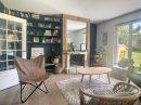 5 pièces Bondues Secteur Bondues-Wambr-Roncq 120 m² Maison