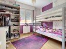 Maison 100 m² Ronchin Secteur Faches 5 pièces