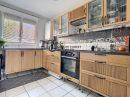 Maison  Saint-André-lez-Lille Secteur Lille 110 m² 5 pièces